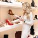 9 Types of Shoes You Must Have