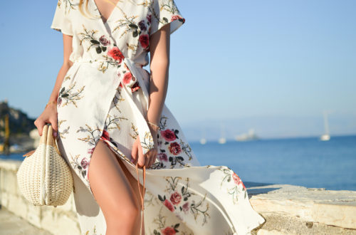 Summer Outfits for Women Latest Summer Styles and Fashion Trends ClickShipNow 1