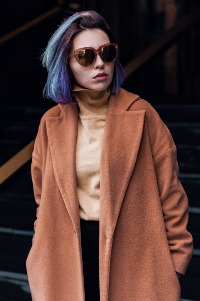 Winter Women's Fashion Trends Latest Street Style, looks & Outfits ClickShipNow 7