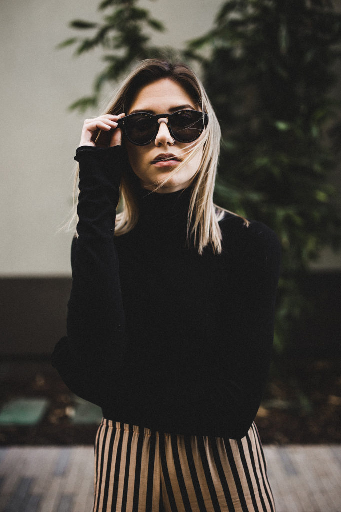 Winter Women's Fashion Trends Latest Street Style, looks & Outfits ClickShipNow 8