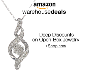 amazon-discount-coupon-code-promo-sale-off-new-promotion-cash-back-latest-offer-a01