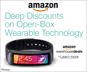 amazon-discount-coupon-code-promo-sale-off-new-promotion-cash-back-latest-offer-a02