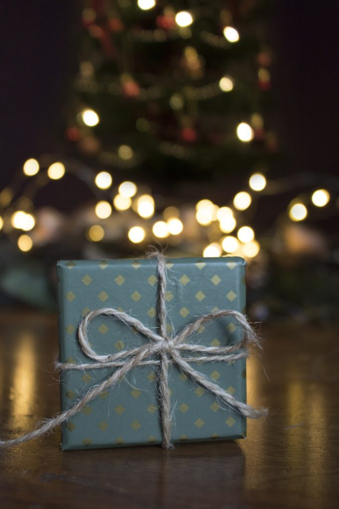 last minute christmas gifts for men him boyfriend husband dad xmas presents ideas unique unusual holiday inspiration father male urgent instant on time same day delivery clickshipnow 3