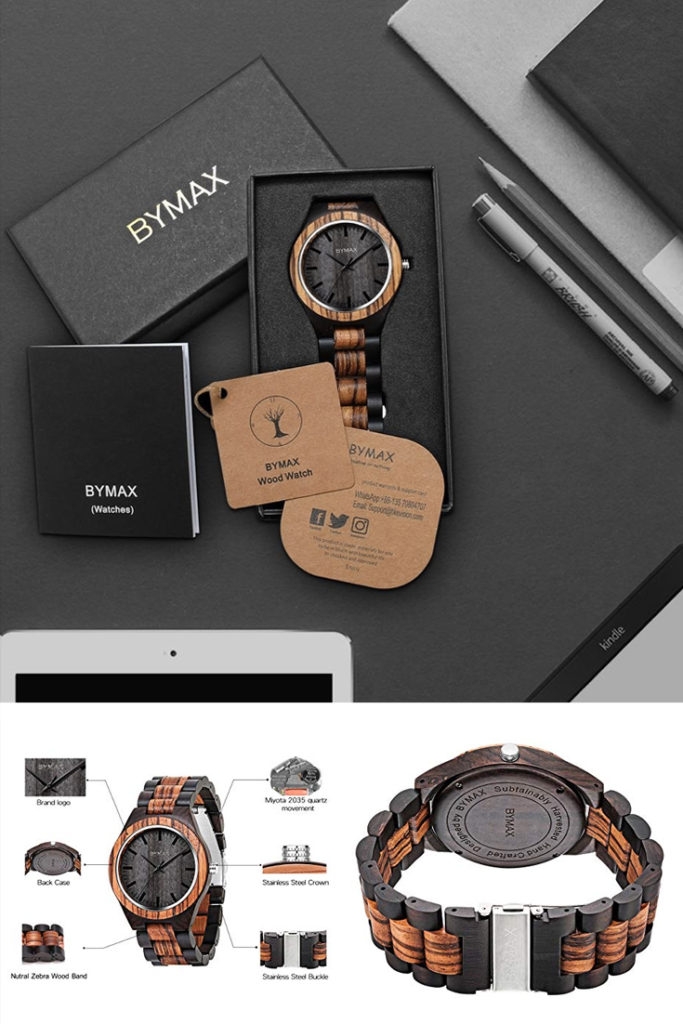last minute christmas gifts for men him boyfriend husband dad xmas presents ideas unique unusual holiday inspiration father male urgent instant on time same day delivery clickshipnow 1