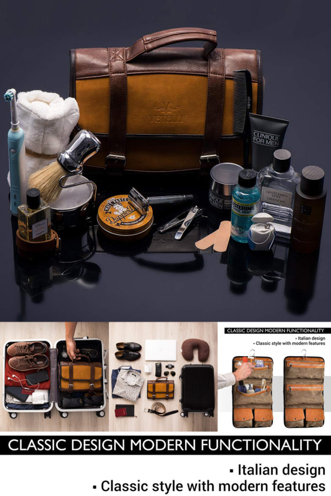 last minute christmas gifts for men him boyfriend husband dad xmas presents ideas unique unusual holiday inspiration father male urgent instant on time same day delivery clickshipnow 5