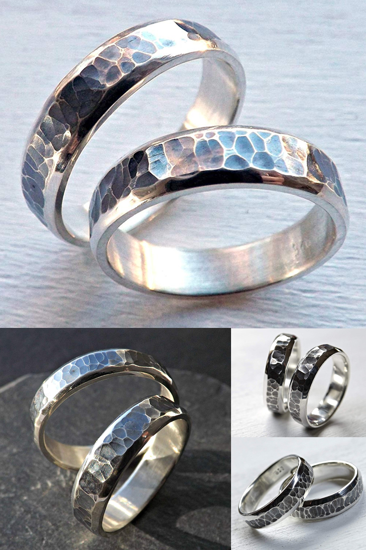 Valentine's Day Gifts - Matching Gift Ideas & Last-Minute Presents for Couples ClickShipNow a0