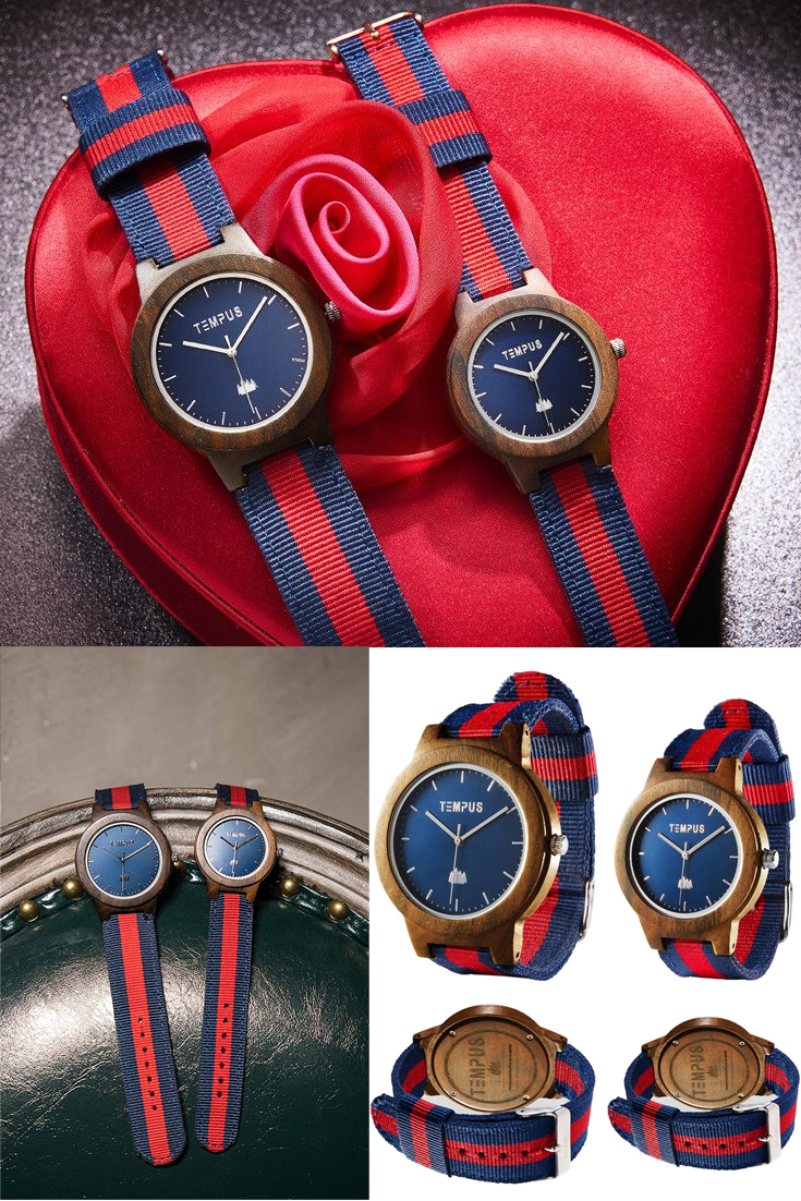 Valentine's Day Gifts - Matching Gift Ideas & Last-Minute Presents for Couples ClickShipNow a02