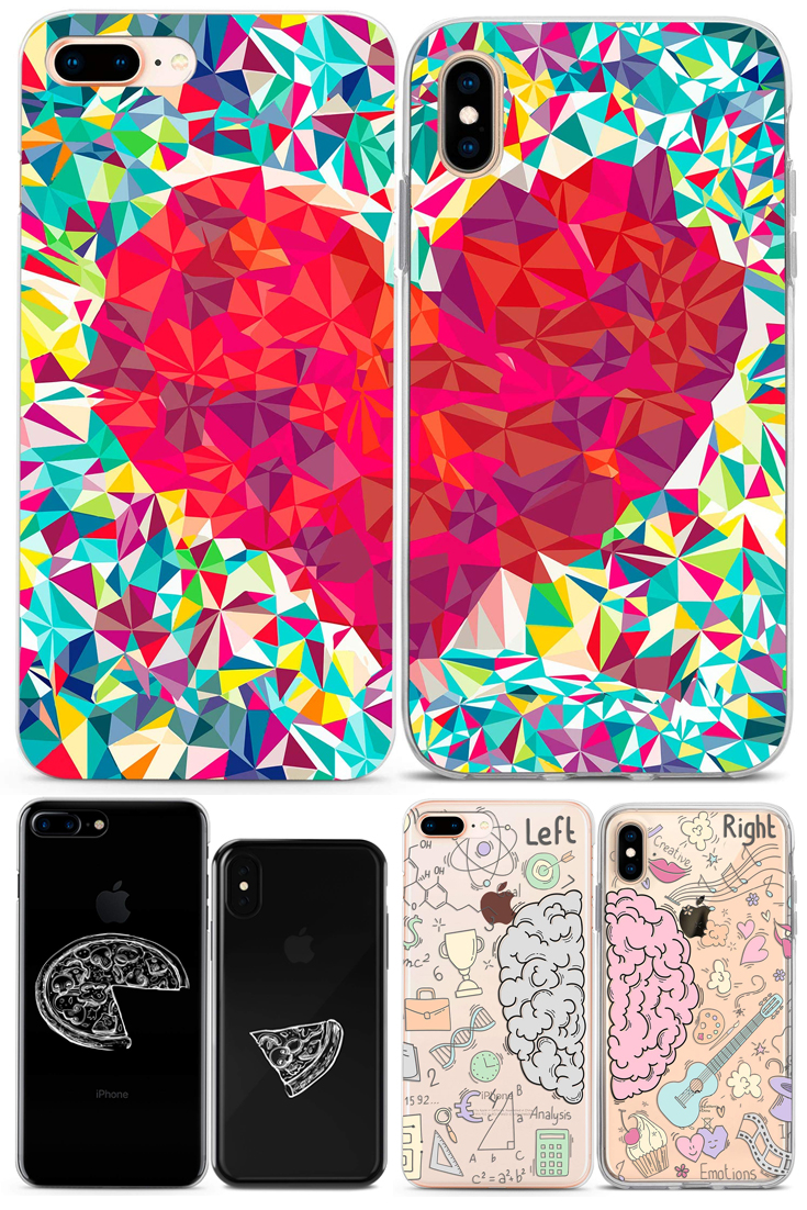 Valentine's Day Gifts - Matching Gift Ideas & Last-Minute Presents for Couples ClickShipNow a05