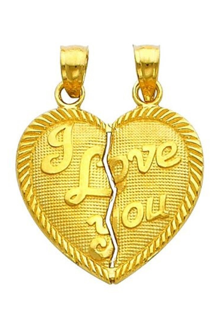 Valentine's Day Gifts - Matching Gift Ideas & Last-Minute Presents for Couples ClickShipNow a08