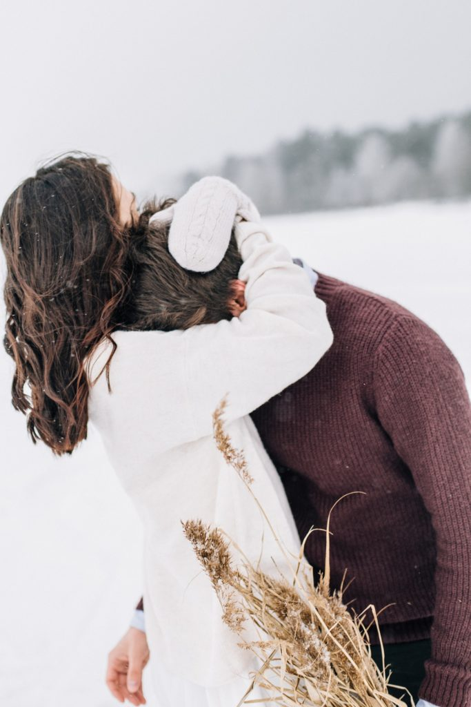 Valentine's Day Gifts for Her 2019 Last-Minute Gift Ideas for Girlfriend Wife Women - ClickShipNow b2