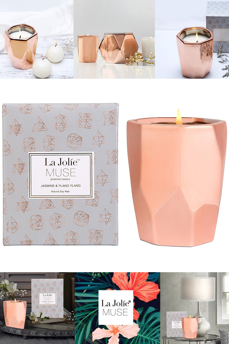 Valentine's Day Gifts for Her, Last-Minute Gift Ideas for Girlfriend Wife Women - ClickShipNow a01