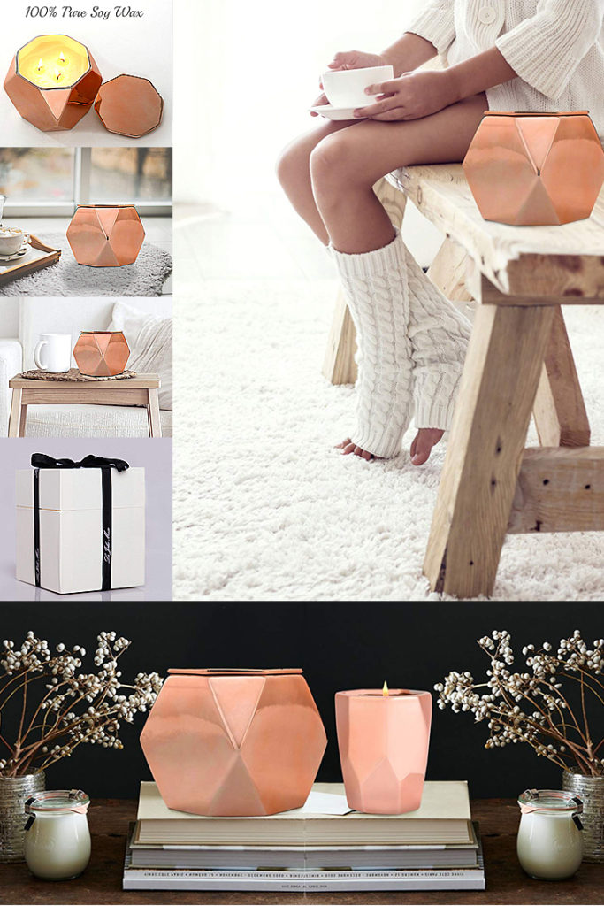 The Registry Items We Love ♥ Engagement / Wedding Gift Ideas 11